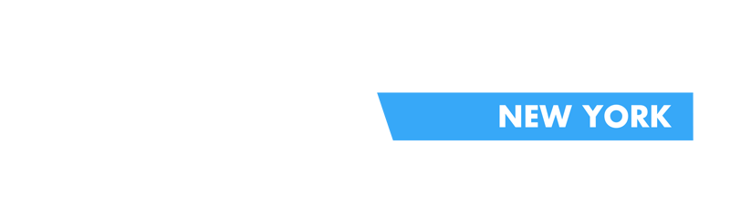 New York Conferences 2020 DeveloperWeek New York – Conference & Expo, New York, NY