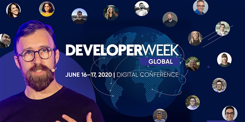 DeveloperWeek Global