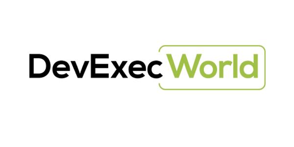 DeveloperWeek – Conference & Expo, San Francisco, CA