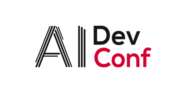 Artificial Intelligence Dev Conference