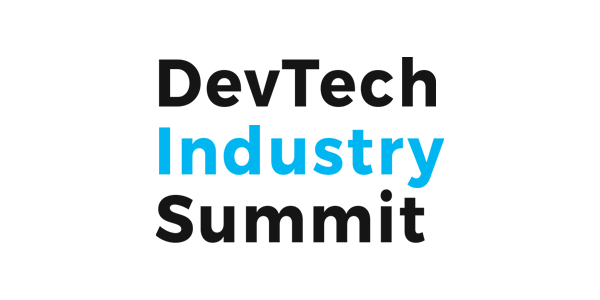 Developer Technology Industry Summit