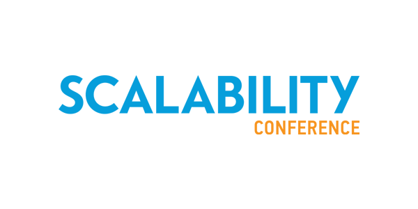 Scalability Conference